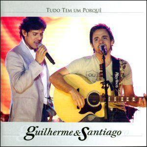 DOIDO AO GUILHERME E DVD 2011 BAIXAR BOLO VIVO SANTIAGO