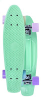 https://www.dreamland.be/e/nl/dl/powerslide-pennyboard-choke-pastel-mint-123129