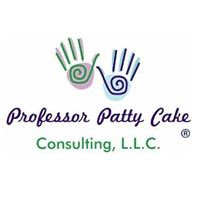 Book Professor Patty Cake ® Now