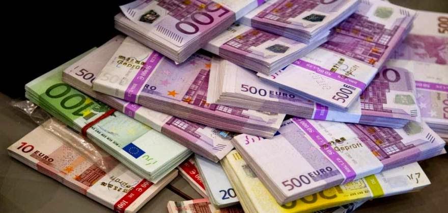 Ιδού τι υπέγραψαν: Η χώρα πρέπει να πληρώσει 340 δισ. ευρώ μέχρι το 2030! (vid)