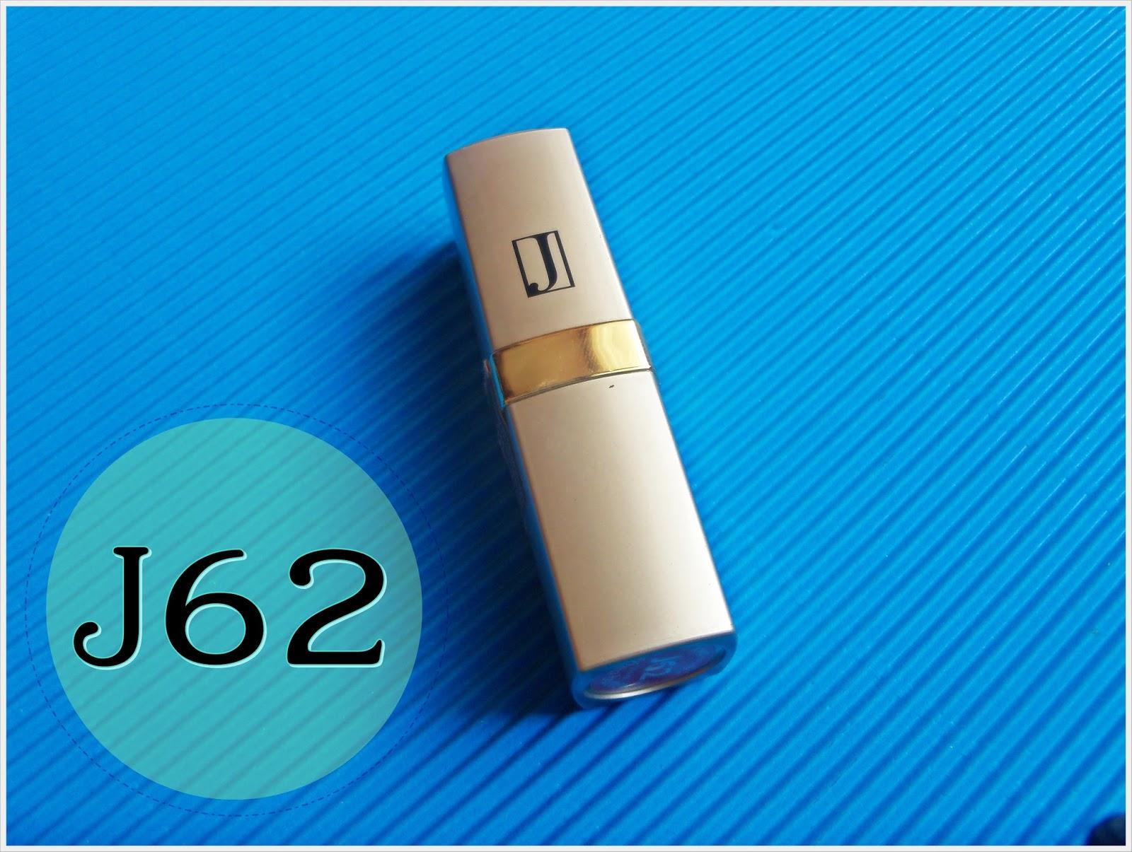 POMADKA JOKO J62