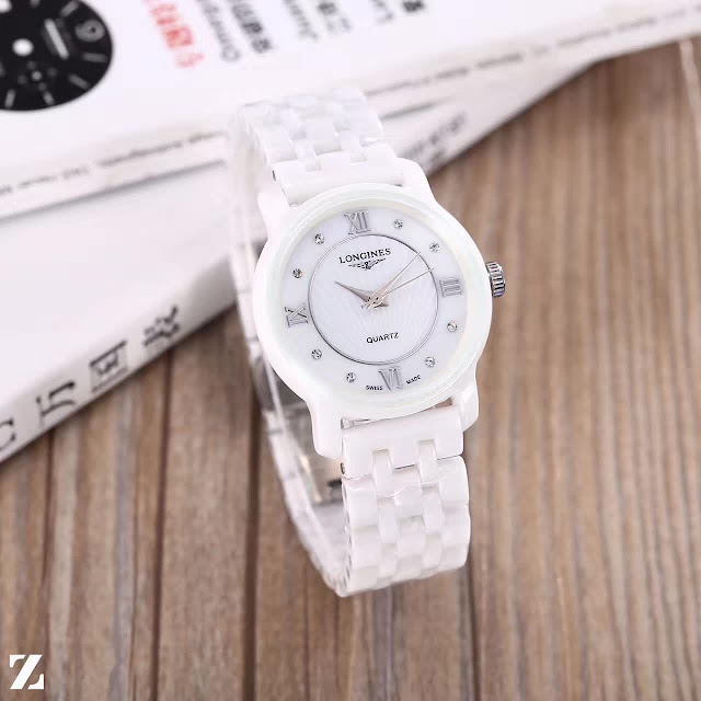 Dating longines watches by serial number