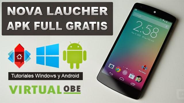 Descargar nova 3 para android fuld apk y sdd // vinjoidosi ga