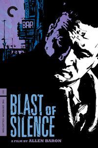 Watch Blast of Silence Online Free in HD