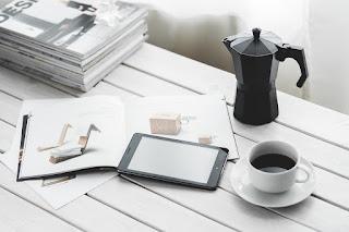 Beneficios de Tener un Producto Digital o Infoproducto