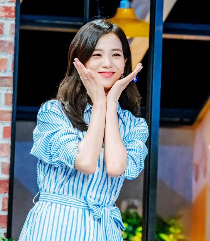 Download Lagu Solo Blackpink: MBC Unexpected Q BLACKPINK Jisoo