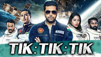 download movie in hindi dubbed