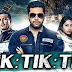 Tik Tik Tik (2018) New Released Full Hindi Dubbed Movie