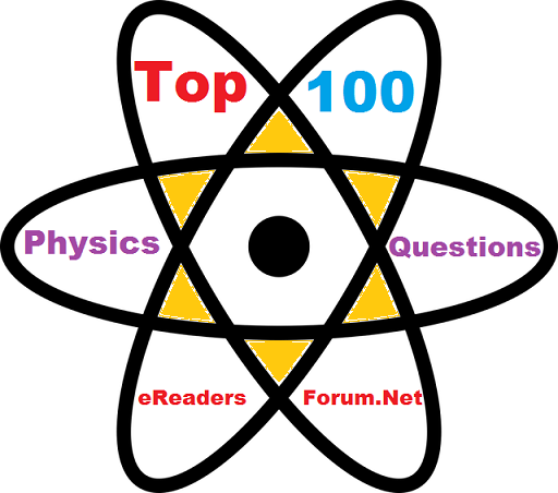 top-100-physics-questions