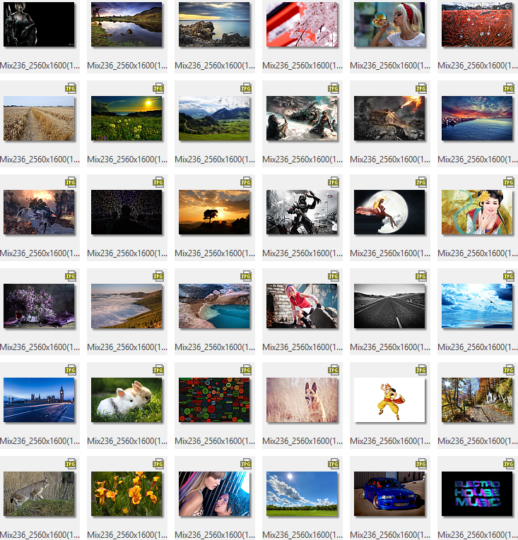 Hd Pron Online Downloads Collection 101