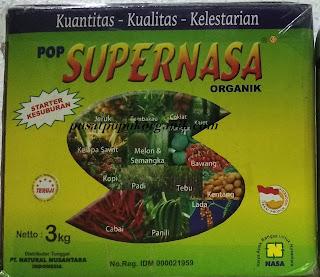 harga supernasa 3 kg terbaru,harga pop supernasa