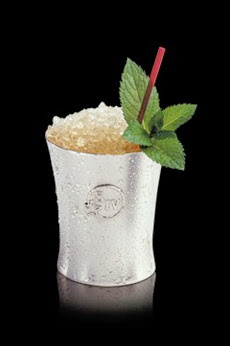 http://blog.thenibble.com/2010/04/28/cocktail-recipe-mint-julep/