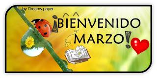 https://librosrecomendados132.blogspot.com.es/2018/03/ya-estamos-en-marzo.html