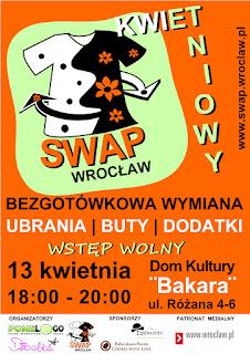 http://www.dzoolka.pl/2017/04/kwietniowy-swap-wrocaw-w-dk-bakara.html