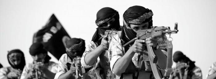 Bersumber dari Pendangkalan Lahir Terorisme dan Kekerasan Atas Nama Agama