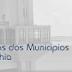 Contas de Encruzilhada são aprovadas com ressalvas