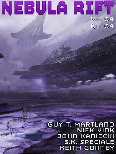 http://www.fictionmagazines.com/shop/nebula-issues/nebula-rift-vol-04-no-04/