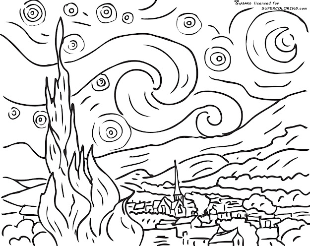 Cool Coloring Pages For Boys Inspiring With Picture Of Cool Coloring