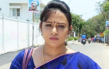 Bommalattam Promo from Episode 1029 & 1030