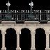 Eerste herbruikbare viaduct in Nederland