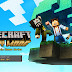 Order Up - Episode 5 For MineCraft Story Mode Is Here