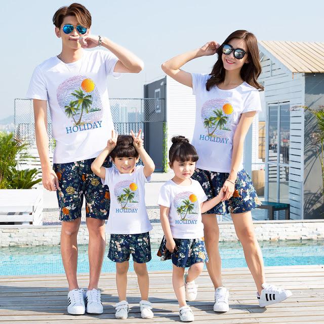 Áo thun gia đình cực cool Ao-gia-dinh-ngoi-nha-hanh-phuc-1489130104