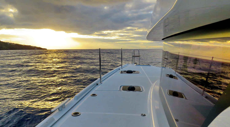 https://www.atlanticpearl-catamaran.com/pt/atlantic-pearl/