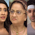 Mindblowing Twist In Star Plus Show Yeh Rishta Kya Kehlata Hai