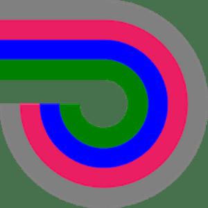 analiti – WiFi Tester & Analyzer v8.2.20011 [Premium] APK