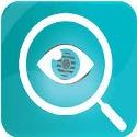 Spy Human Tracker (SpyHuman Tracker) APK