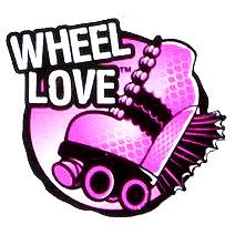 MH Wheel Love Dolls