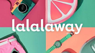 Banyak promo menarik dari situs booking hotel Lalalaway