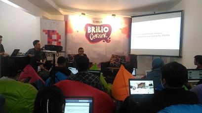 3 Rahasia Brilio.Net Jadi Media Online Nomor Satu di Indonesia