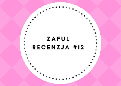 Zaful, recenzja #12
