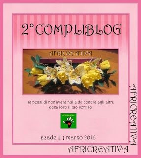 compliblog africreativa