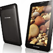 Lenovo IdeaTab A3000 Tablet Quad-core Jelly Bean