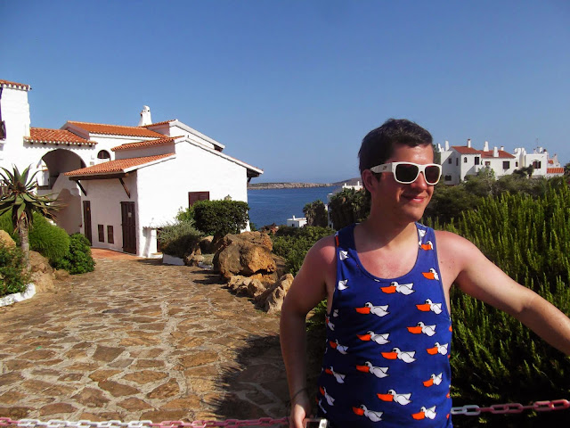 menorca 2013 shoutjohn