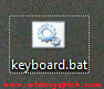 Cara Cepat Membuka On-Screen Keyboard (Keyboard Virtual di Komputer Windows)