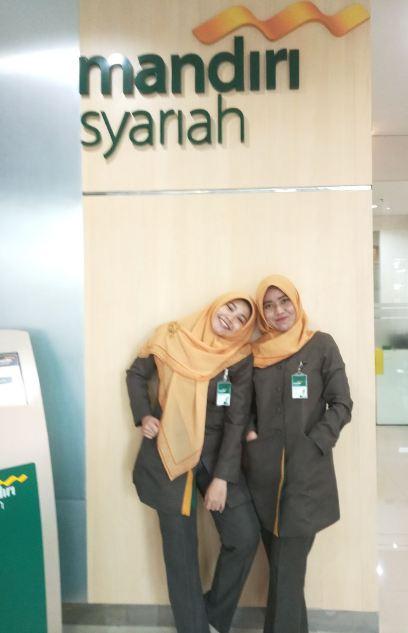 Bank Syariah Mandiri Dki Jakarta Alamat Dan Nomor Telepon Lengkap Informasi Perbankan