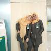 Bank Syariah Mandiri DKI Jakarta - Alamat Dan Nomor Telepon Lengkap