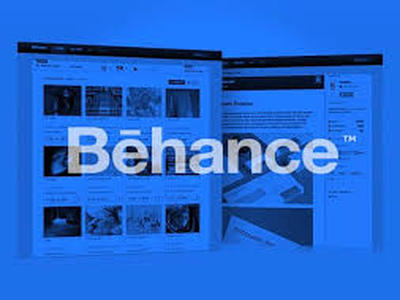 Behance-a great freelance-site-for-designers-400x300