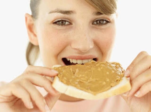 Βάλτε ταχίνι στη διατροφή σας, κάνει καλό στην καρδιά, την χοληστερίνη, τον διαβήτη, την αντιγήρανση