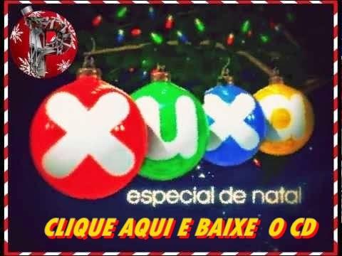 http://minhateca.com.br/XXXDOWN/TRILHA+ESPECIAL+XUXA+2006,12321778.zip