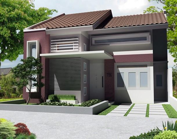 Gambar-Rumah-Sederhana-Type-36-Terbaru