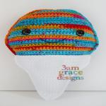 http://3amgracedesigns.com/sno-cone-kawaii-cuddler/