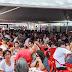 Com diversas atrações, Festival de Petiscos do Farol começa nesta quinta