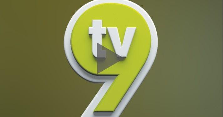 TV9 Malaysia Online Live Stream