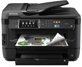 http://www.canondownloadcenter.com/2017/07/epson-workforce-wf-7620-driver-download.html
