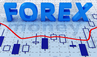 How to start a forex trading business
