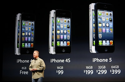 iPhone-5-Features-specs-and-prices